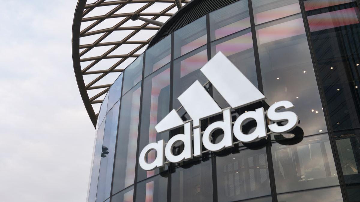 Hueso activación Bloquear  Adidas: Keine Gefahr für die Prognose - Analysten