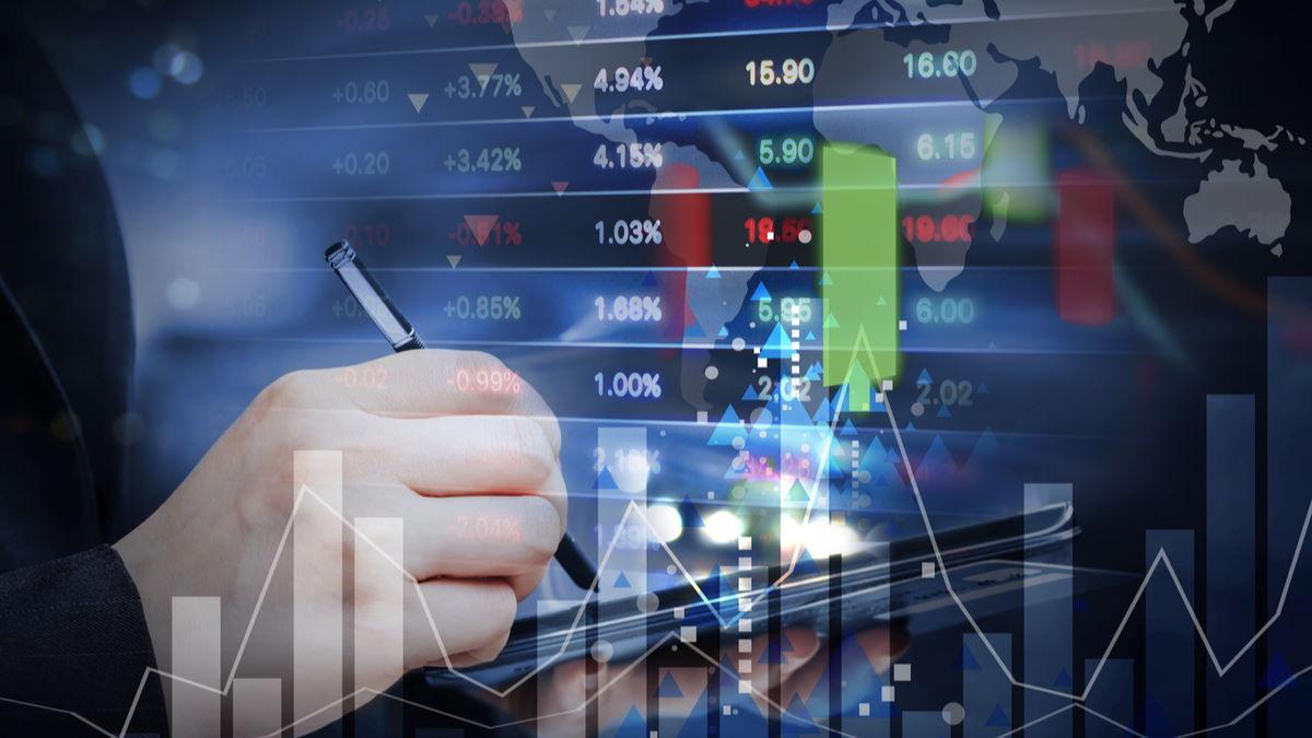 Erwerb einer Wandelanleihe: Softbank steigt bei Wirecard ein