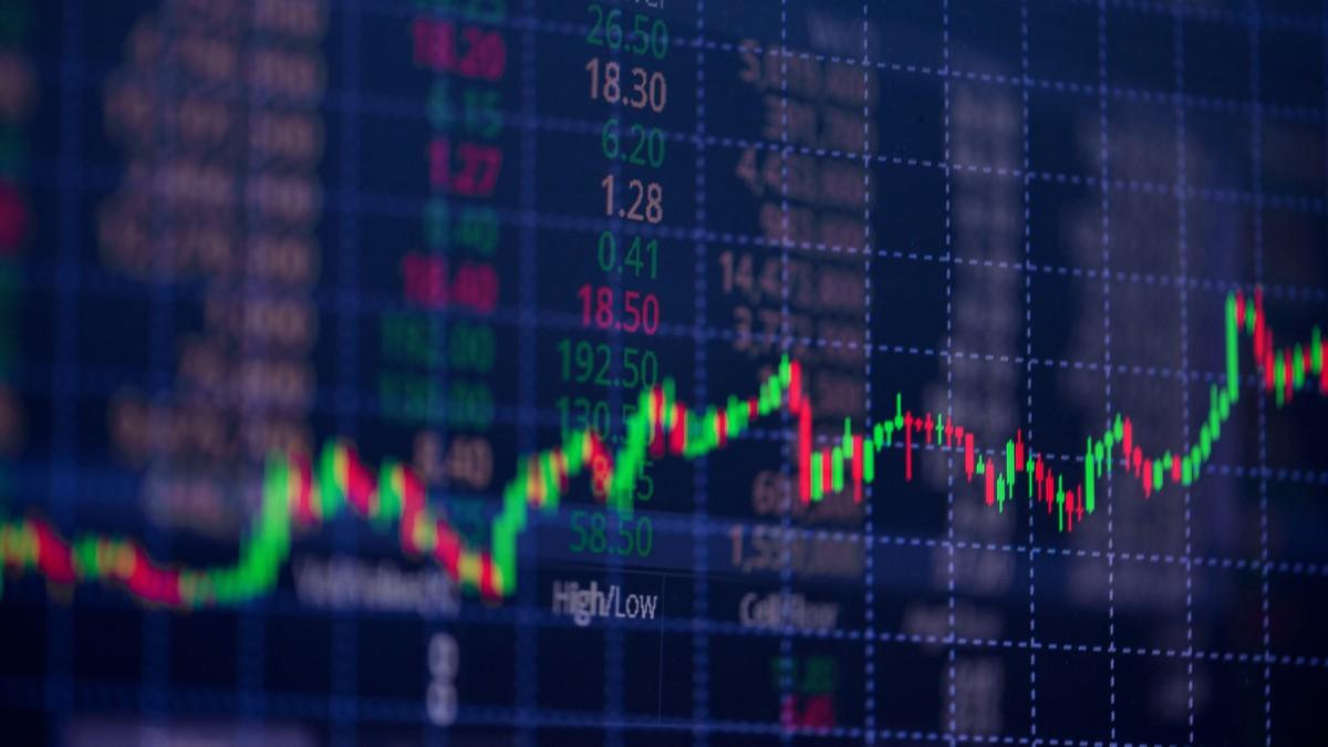 allianz aktie kurs börse frankfurt