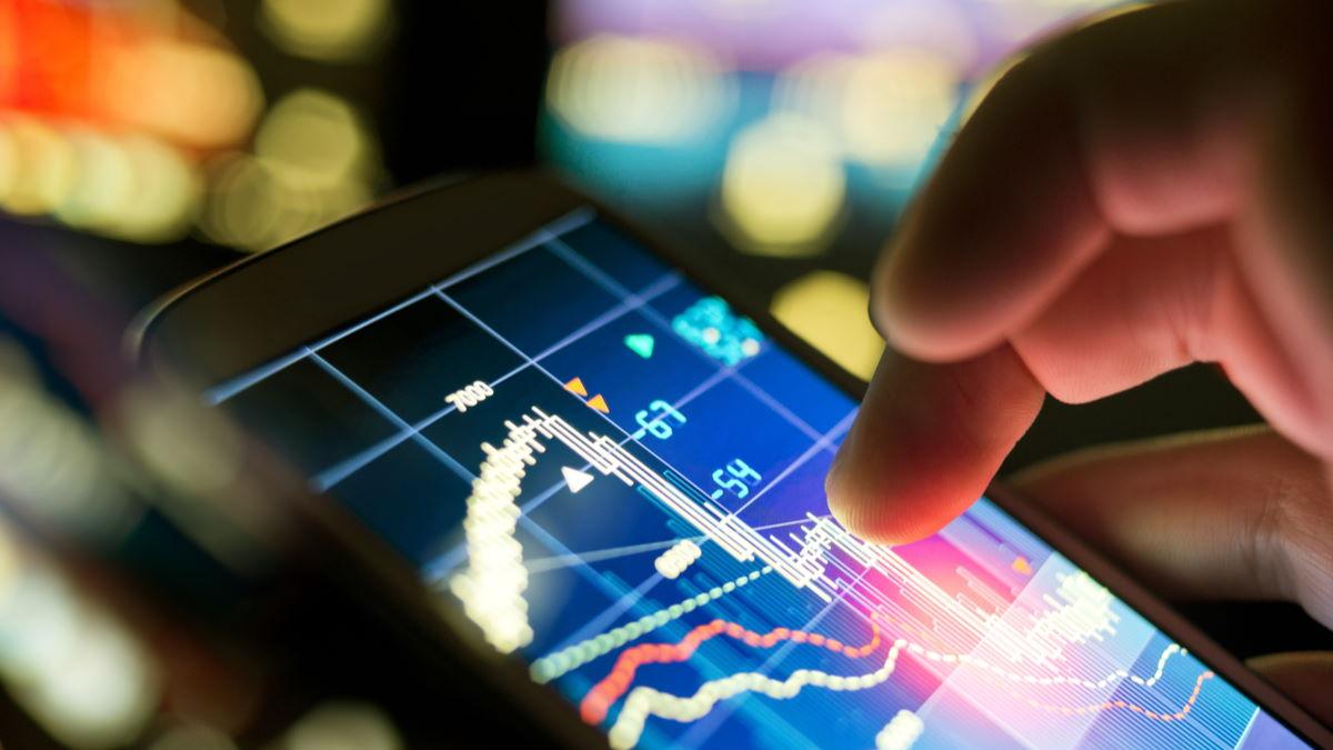 BYD Aktie: Richtig schlechte Neuigkeiten - starke Verkaufssignale dominieren jetzt! - 4investors