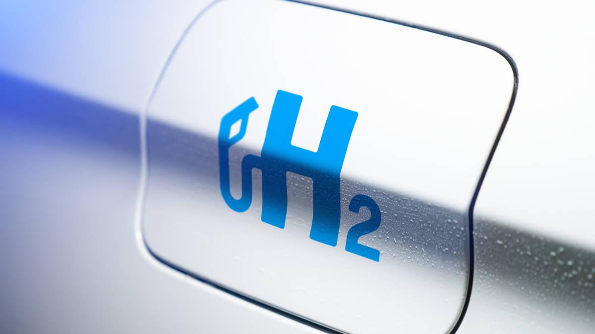 Wasserstoff Aktie Deutschland