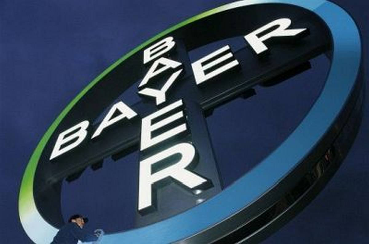Bayer will trotz reduzierten Glyphosat-Urteils Berufung - Schlaglichter