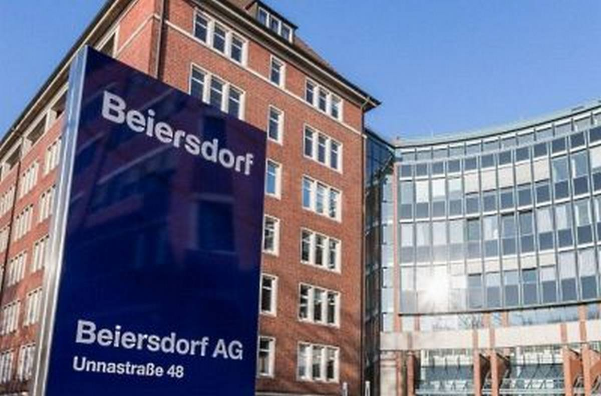 Beiersdorf: Vorstand geht