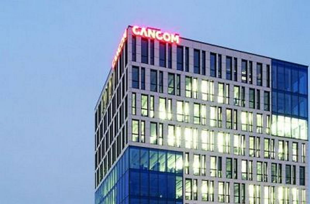 Cancom Aktiensplit