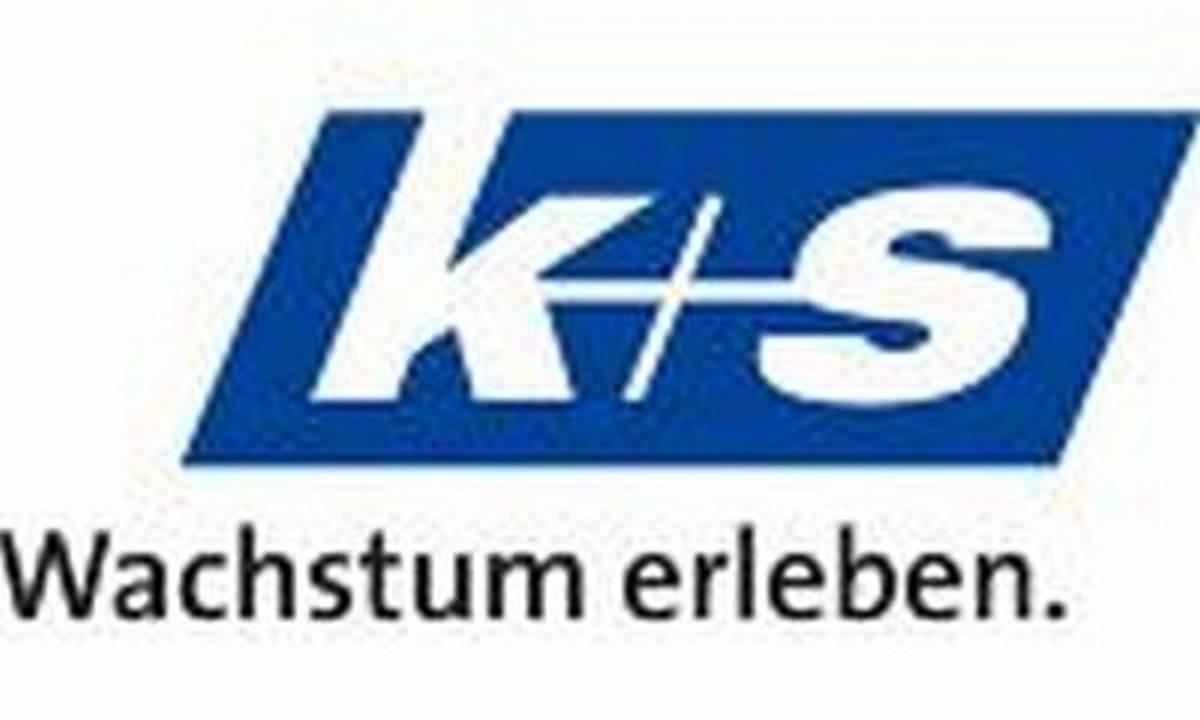 K&S Aktien