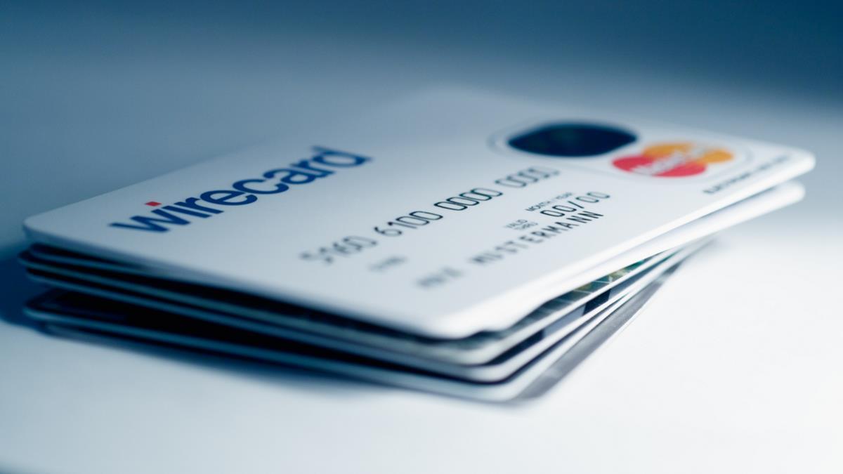 Wirecard wehrt sich gegen neue 'FT'-Vorwürfe - Viel Geschäft mit Lizenzpartnern