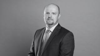 Aktienexperte Zoltan Koch von Warburg Invest.