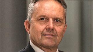 CR Capital-Vorstand Stefan Demske im Exklusivinterview mit der Redaktion von www.4investors.de.