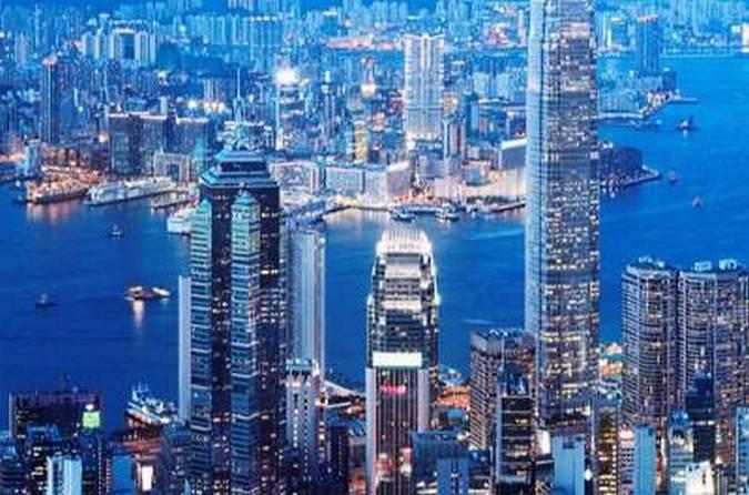 Börse Hongkong Geely