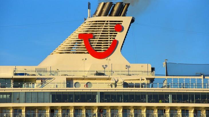 TUI: Weg frei für staatlichen Milliardenkredit