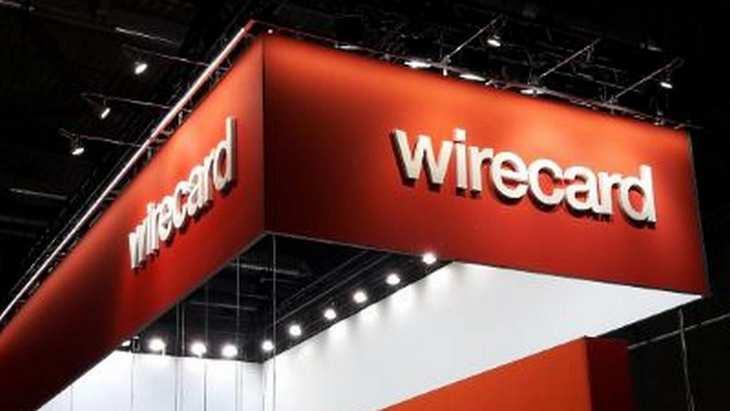 Wirecard Aktien News