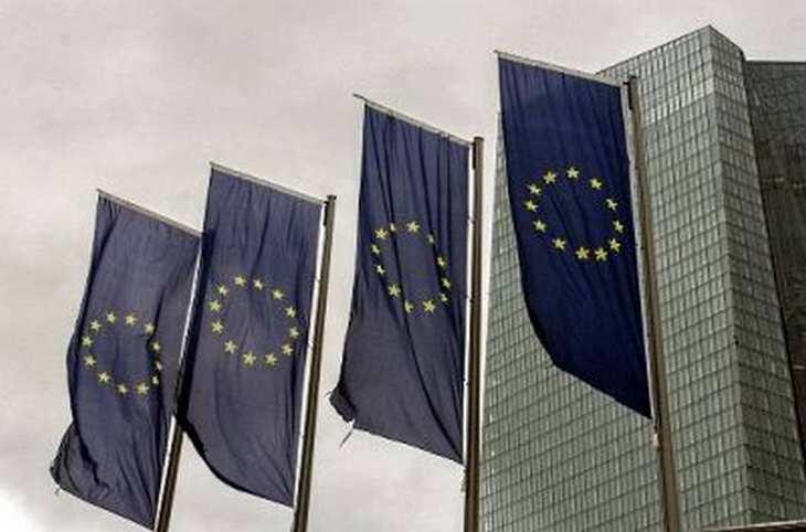 """Trotz EU-Kritik und Brexit: Die Bank Sarasin glaubt, dass Europa """"stabiler erscheint als einige angelsächsische Volkswirtschaften""""."""