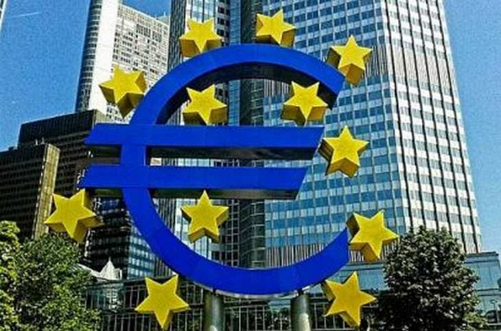 Die EZB hat am Sonntag die Ergebnisse des Stresstests vorgelegt. 13 Banken müssen ihr Kernkapital verbessern, insgesamt sind die Ergebnisse aber besser als befürchtet ausgefallen.