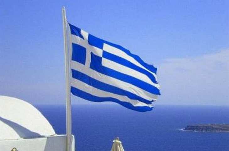 Urlaubsparadies in trouble: Griechenland steht vor der Pleite, wenn keine Einigung mit den Gläubigern über die weitere Finanzierung gefunden wird.
