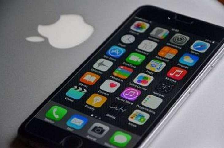 Apple ist der wichtigste Kunde von Dialog Semiconductor – ersetzen die US-Amerikaner zukünftig Dialog-Bauteile in ihren mobilen Geräten durch Eigenentwicklungen? Dialog dementiert, die Börse ist verunsichert.