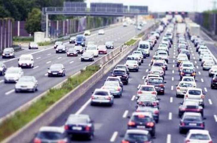 Bild und Copyright: ModernNomads / shutterstock.com.