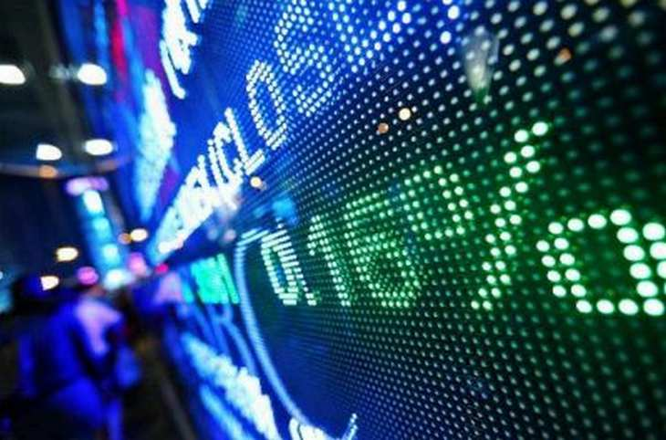 Binary options experts review simple and profitable 15-3050