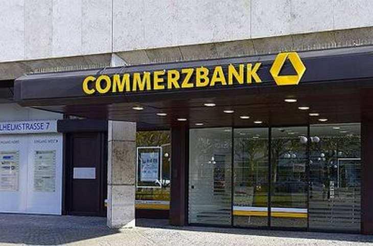 Bild und Copyright: Vytautas Kielaitis / shutterstock.com