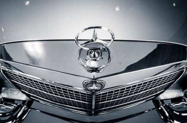 Daimler Anleihen