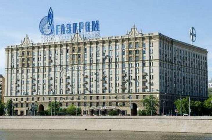 Bild und Copyright: Uladzik Kryhin / shutterstock.com.