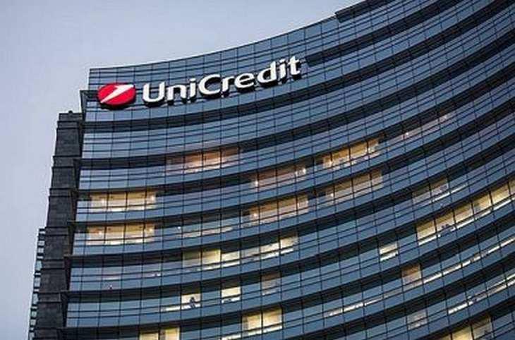 Unicredit Aktie Dividende