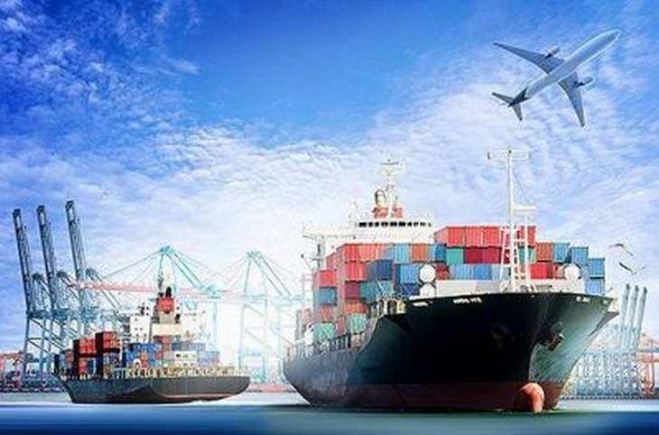 Ifo-Geschäftsklima steigt auf Rekordhoch