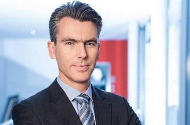 Für welche Finanzierung entscheidet sich 4SC? Konzernchef Enno Spillner im Interview mit der Redaktion von www.4investors.de.