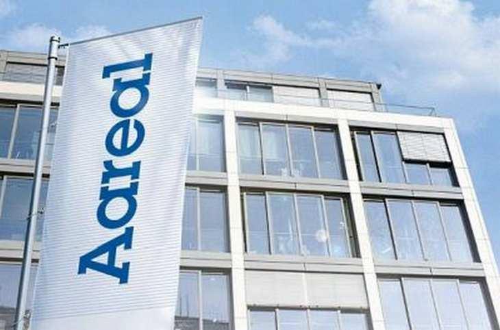 Aareal Bank News