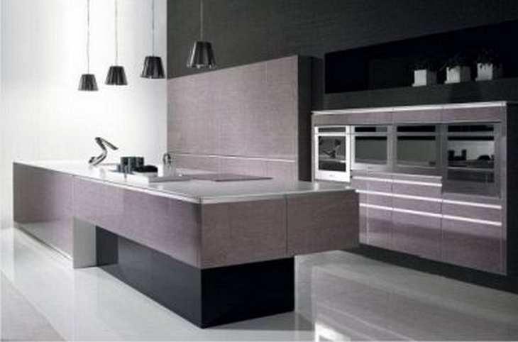 alno das vertrauen der kunden kommt zur ck 4investors. Black Bedroom Furniture Sets. Home Design Ideas