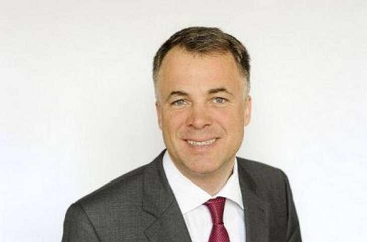 www.4investors.de sprach mit CEO Dr. Dirk Markus und CFO Steffen Schiefer u. a. über die zuletzt wieder steigenden Shortpositionen in der AURELIUS-Aktie. Bild und Copyright: AURELIUS.
