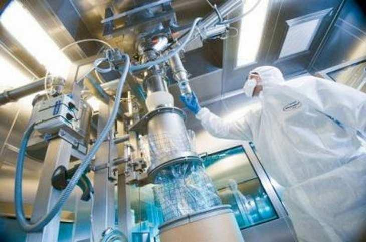 Der Bayer-Konzern offeriert 62 Milliarden Dollar für Monsanto – die Börse ist skeptisch. Bild und Copyright: Bayer.