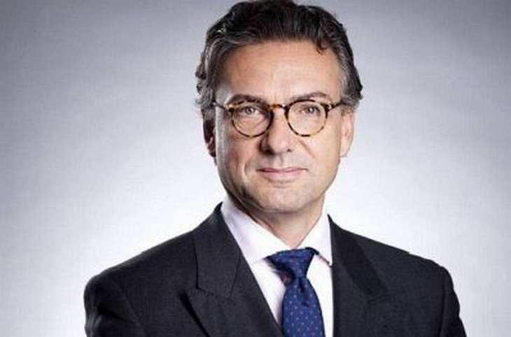 Der Vorstandschef von Capital Stage, Felix Goedhart, im Interview mit der Redaktion von www.4investors.de.