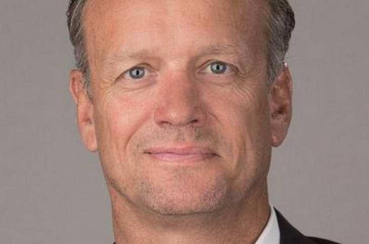 Dirk Hessel, Vorstandschef bei co.don, im Exklusivinterview mit der Redaktion von www.4investors.de zur laufenden Kapitalerhöhung. Bild und Copyright: co.don.