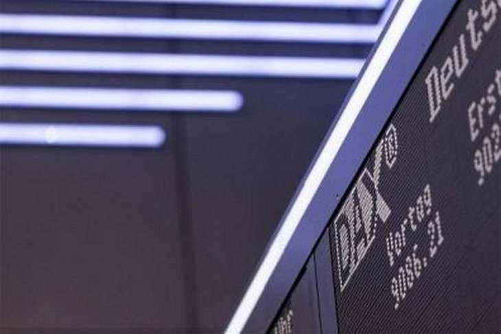 Die Experten der UBS werfen einen Blick auf den wichtigsten deutschen Aktienindex, den DAX. Bild und Copyright: BMW.