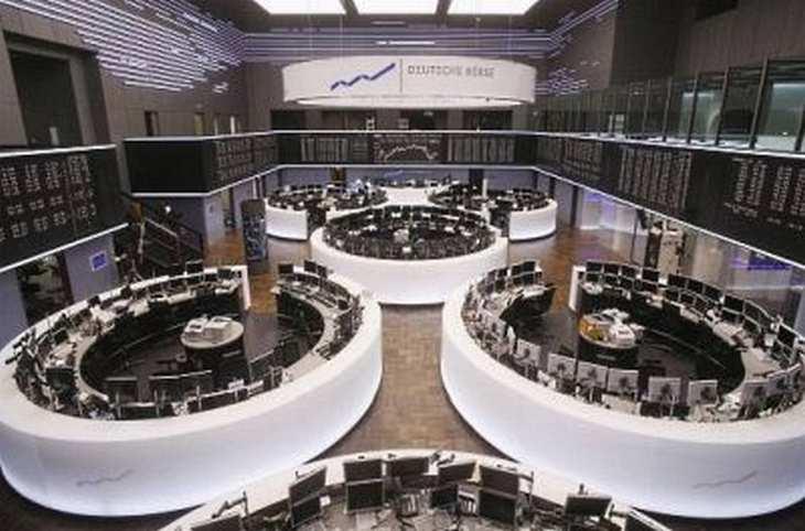 An der Frankfurter Börse wird im kommenden Jahr ein neues Marktsegment im Freiverkehr den ungeliebten Entry Standard ablösen. Bild und Copyright: Deutsche Börse AG.