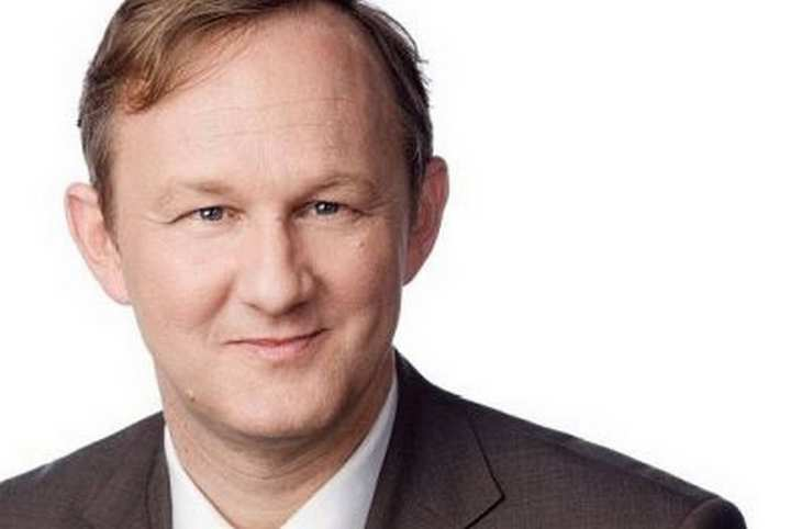 Epigenomics-Konzernchef Thomas Taapken im Interview mit der Redaktion von www.4investors.de. Foto und Copyright: Epigenomics.