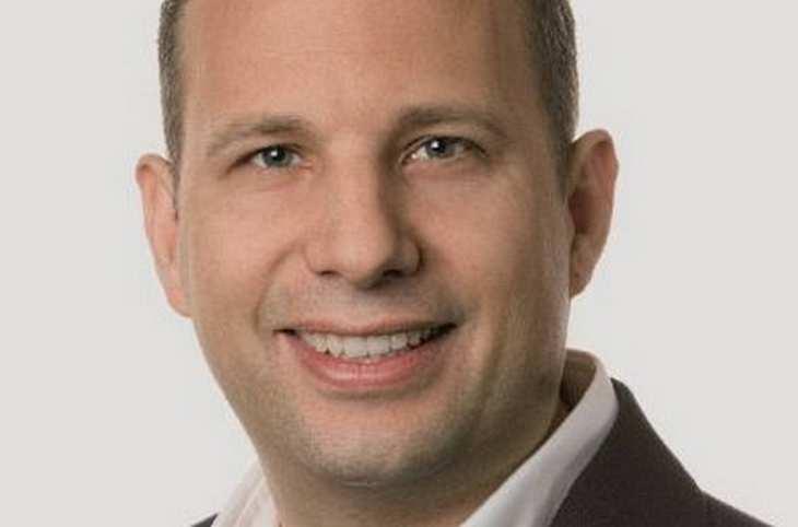 Henning Gerbaulet, der geschäftsführende Gesellschafter von Eterna, im Exklusivinterview mit der Redaktion von www.4investors.de. Bild und Copyright: Eterna.