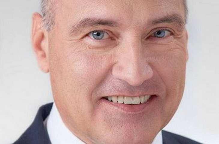Gerhard Kantusch, Geschäftsführer von Euges, im Interview mit der Redaktion von www.4investors.de. Bild und Copyright: Euges.