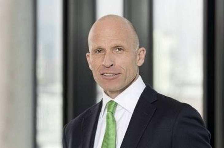 euromicron-Vorstand Thomas Hoffmann im Interview mit der Redaktion von www.4investors.de