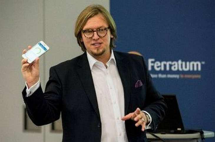 Ferratum Vorstandschef und Gründer Jorma Jokela stellt sich im IPO-Interview mit der Redaktion von www.4investors.de den Fragen zum anstehenden Börsengang der Gesellschaft.