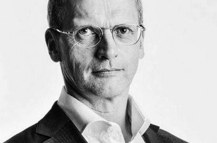 Ferratum-Finanzchef Clemens Krause im Interview mit der Redaktion von www.4investors.de. Bild und Copyright: Ferratum.