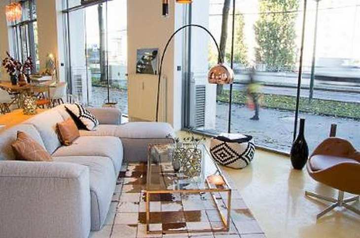 Home24 kurssturz beim b rsenneuling 4investors - Home24 showroom munchen ...