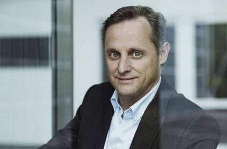 KPS-Vorstand Leonardo Musso im Exklusivinterview mit der Redaktion von www.4investors.de. Bild und Copyright: KPS.