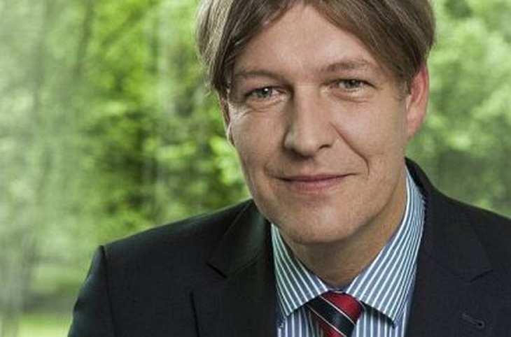 Jörg Zochert, Geschäftsführer bei KSW Immobilien, spricht im Interview mit der 4investors-Redaktion über Details zu den geplanten Investitionen und der zur Emission stehenden Immobilienanleihe.