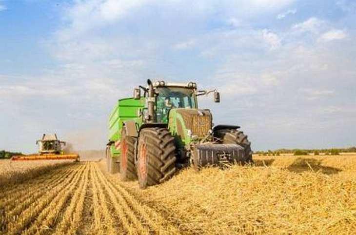 Während die Lage auf den Feldern bei KTG Agrar zufriedenstellend sein soll, kann das Unternehmen auf eine Anleihe die Zinszahlung nicht pünktlich bedienen.