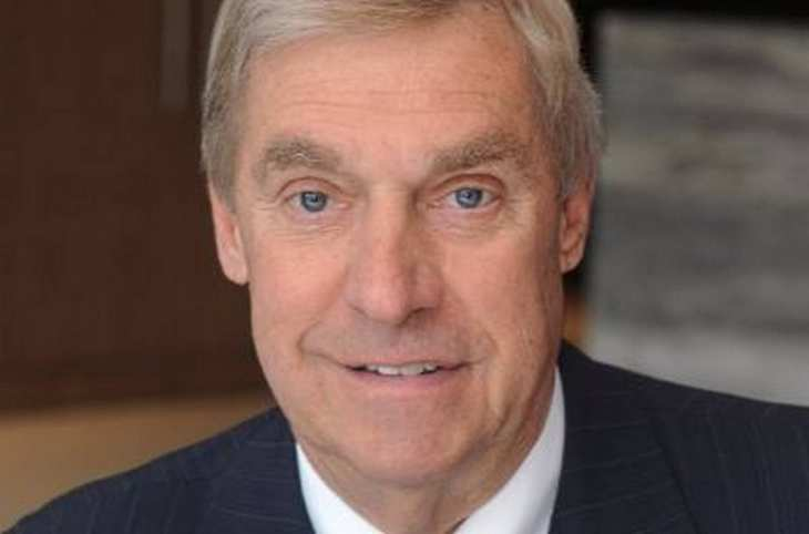 MagForce-CEO Ben J. Lipps im Exklusiv-Interview mit der Redaktion von www.4investors.de. Bild und Copyright: MagForce.