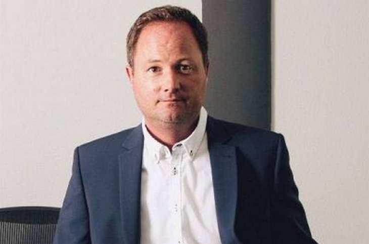 Max21-Vorstand Nils Manegold spricht im Interview mit www.4investors.de über das Nachfolgesegment des Entry Standards. Bild und Copyright: Max21.