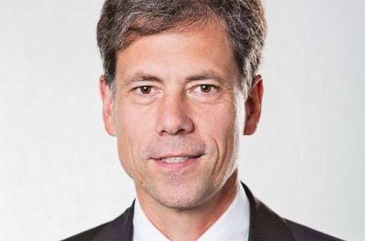 micData-Vorstand Oliver Kolbe im Interview mit www.4investors.de.
