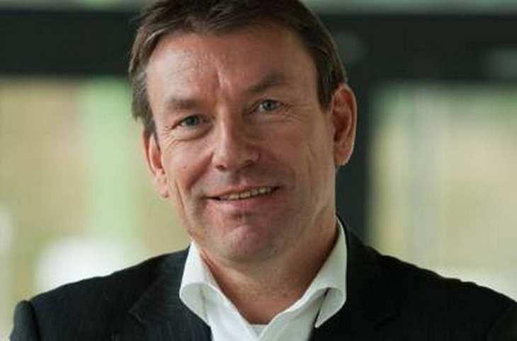 Nanogate-Konzernchef Ralf Zastrau im Interview mit der Redaktion von www.4investors.de. Bild und Copyright: Nanogate.
