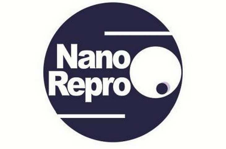 Bild und Copyright: NanoRepro.